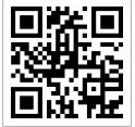 广发手机银行二维码